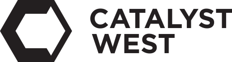 catalyst-west-logo